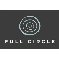 Full Circle Funerals Partners
