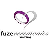 Fuze Ceremonies Franchise