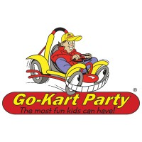 Go Kart Party Franchise