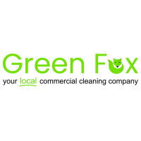 Green Fox Franchise