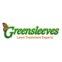 Greensleeves Franchise