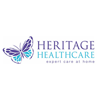 Heritage Healthcare Franchise