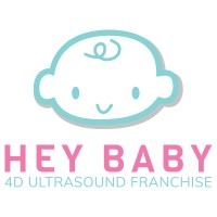 Hey Baby 4D Franchise