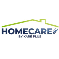Homecare by Kare Plus