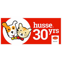 Husse UK Franchise