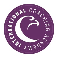 International Coaching Academy