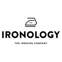 Ironology Franchise