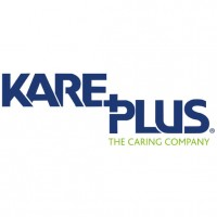 Kare Plus Franchise For Sale