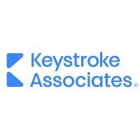 Keystroke Associates Franchise