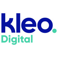 Kleo Digital Franchise