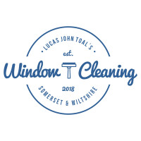 LJT Window Cleaning
