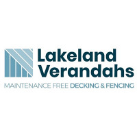 Lakeland Verandahs Franchise For Sale