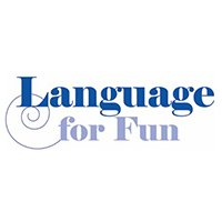 Language for Fun
