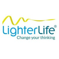 LighterLife Franchise