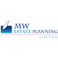 MW Estate Planning