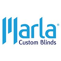Marla Custom Blinds Franchise