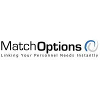 Match Options