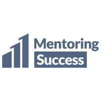 Mentoring Success Franchise