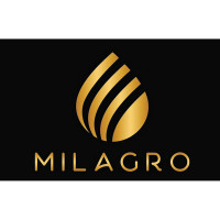 Milagro CBD Oil Franchise