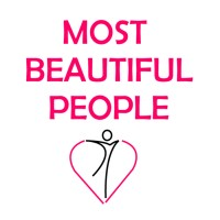 Most Beautiful People