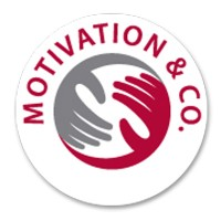 Motivation & Co