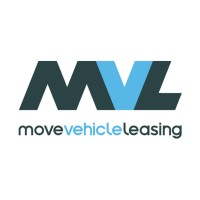 Move Vehicle Leasing