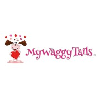 MyWaggyTails Franchise