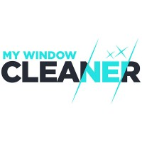 My Window Cleaner Franchise