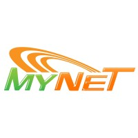 MyNet UK Franchise