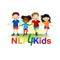 NLP4Kids Franchise