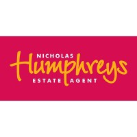 Nicholas Humphreys Franchise