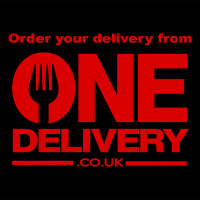One Delivery Franchise
