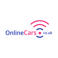 Online Cars