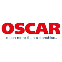 Oscar Pet Foods Franchise
