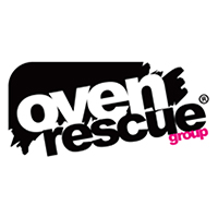 Oven Rescue Franchise