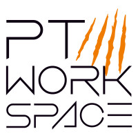 PT Workspace Franchise