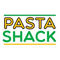 Pasta Shack Franchise