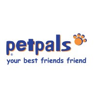 Petpals Franchise