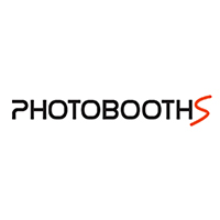 Photobooths Franchise