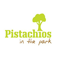 Pistachios in the Park