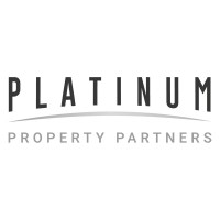 Platinum Property Partners Franchise