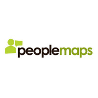 PeopleMaps Franchise
