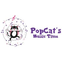 Popcat's Music Time