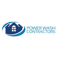 Powerwash Contractors