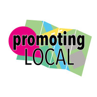 Promoting Local