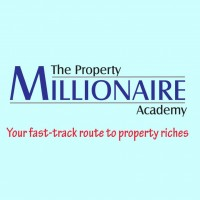 The Property Millionaire Academy