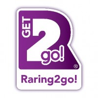 Raring2Go Franchise Review