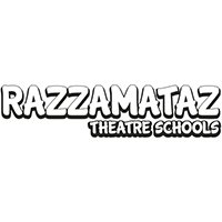 Razzamataz Franchise For Sale