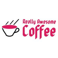 Really Awesome Coffee