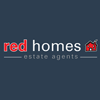 Redhomes